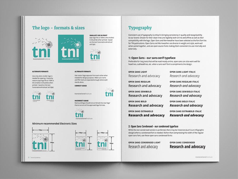 Clayburg Creative - graphic design, web design, video production